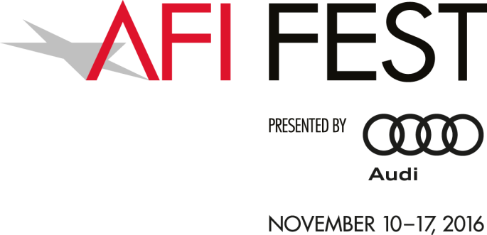 afifest16_logo_justified_date